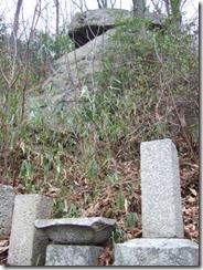 2010-03-13_09-10-06