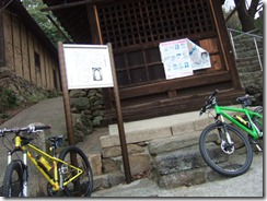2010-03-13_10-53-39