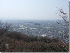 2010-03-22_11-10-42