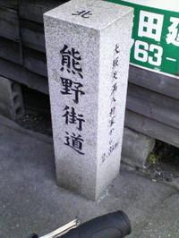2007_5_8_1440